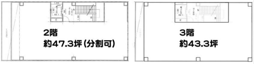 足立区江北 医院クリニック医療モール開業物件