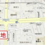 足立区栗原 医院クリニック医療モール開業物件