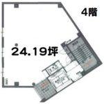 京王八王子駅前 医院クリニック医療モール開業物件