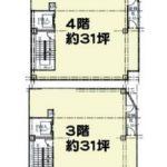 世田谷区南烏山 医院クリニック医療モール開業物件