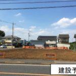 武蔵野市八幡町 医院クリニック医療モール開業物件